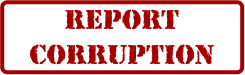 Report Corruption